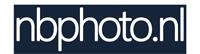 NBphoto - Fotografie - photography, niels bulthuis fotografie,fotografie, Niels Bulthuis, nbphoto.nl, nbphoto,portfolio, nederland,holland,instagram, fotograaf, photographer, landscape, scenery, street, straat, straatfotografie, wielrenwestrijden, luchten, portfolio, automotive, auto fotografie, nikon, nikon d90, nikon d300, flitser, accu